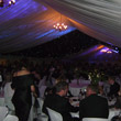 Corporate Marquee Essex