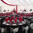 Asian Wedding Marquees Essex