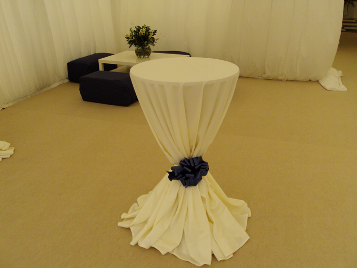 Wedding Marquee Essex