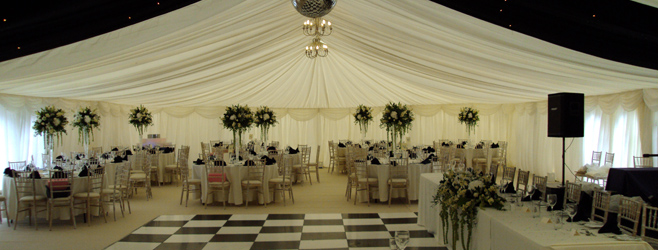Marquee Hire Essex - Marquee Hire Surrey - Marquee Hire Kent - Marquee Hire London - Marquee Hire Sussex - Marquee Hire Suffolk - Marquee Hire ... & Marquee Hire Essex - Marquee Hire Surrey - Marquee Hire Kent ...